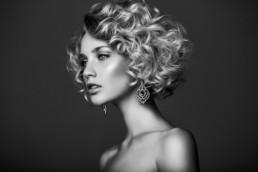 hair by paco pflege blondiertes haar