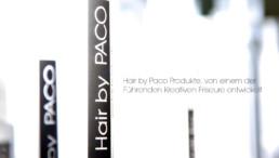 shop hair by paco uebersicht