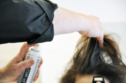 hair by paco haarpflege für feines haar 4