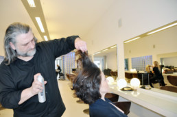 hair by paco haarpflege für feines haar 6