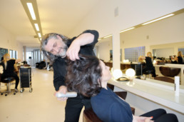 hair by paco haarpflege für feines haar 2