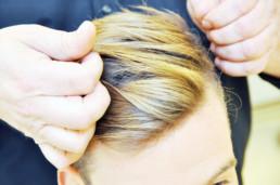 hair by paco hair styling trockenes haar _3