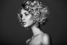 hair by paco pflege blondiertes haar