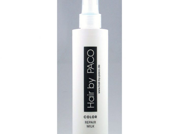 Color Repair Shampoo