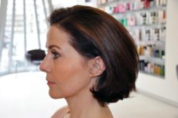 hair by paco Haarpflege feines Haar